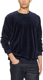 Suchergebnis auf für: nicki pullover herren