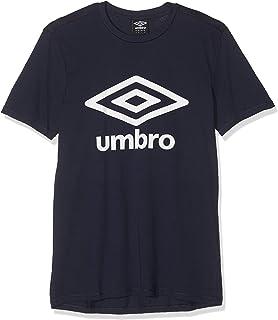 Fw Large Logo Cotton tee Camiseta para Hombre