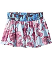 Rosemary Skirt Cover-Up (Toddler/Little Kids/Big Kids)