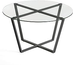 amazon com coffee table base
