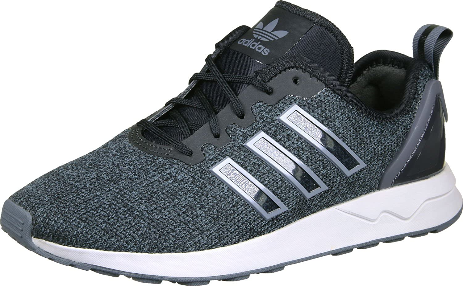 Adidas Men's Zx Flux Adv Training Running shoes
