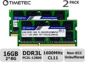 hp g62 memory upgrade