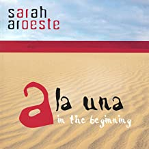 A La Una: in the Beginning