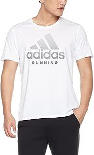 AdidasMen'sResponse Soft Graphic TeeT-Shirt