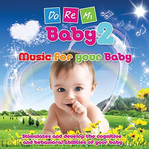 Doremi Baby 2 by Doremi Sounds on Amazon Music - Amazon com