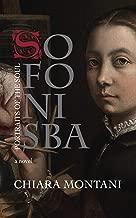 Sofonisba. Portraits of the Soul