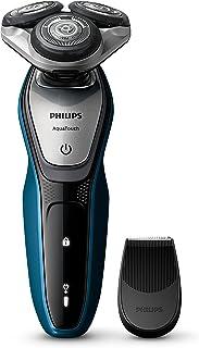 Philips S5420/06 5000 Serisi Islak Kuru Şarjlı Tıraş Makinesi