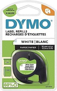 DYMO papel LT etiquetas para los fabricantes de etiquetas, e