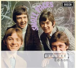 Small Faces (Deluxe Edition)