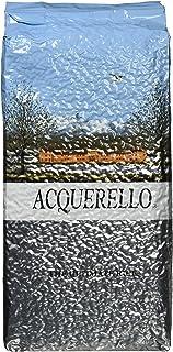 Acquerello Carnaroli Risotto Reis, 1 Jahr gealtert, 2,5 kg VAKUUM