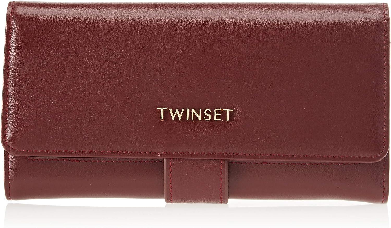 Twin Set Women's AA8PJE Wallet