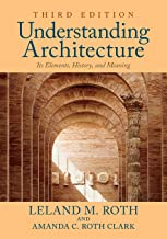 Best understanding architecture its elements history and meaning Reviews