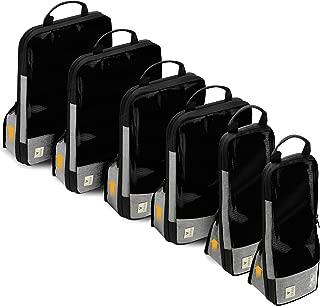 travel packing bags australia