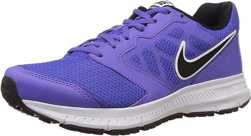 Nike Downshifter 6 6 MSL, Chaussures de Course Femme  livraison gratuite!