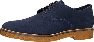 Timberland Erkek Folk Gentleman Oxford Moda Ayakkabılar