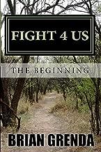 FIGHT 4 US