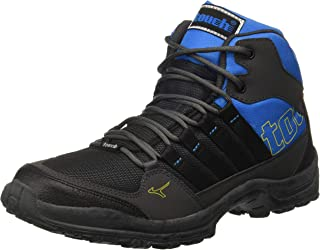 Lakhani Men's Sports & Outdoor Shoes Online: Buy Lakhani
