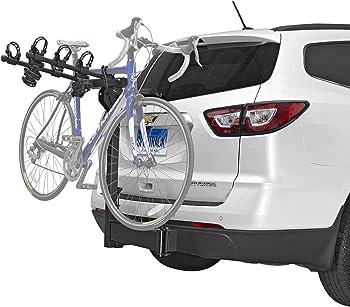 SportRack Ridge Bike Rack