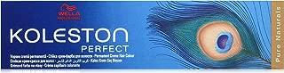 Wella Koleston Perfect Color 4/0 Medium Brown/natural 2oz