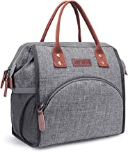 Best thermal lunch box for adults Reviews