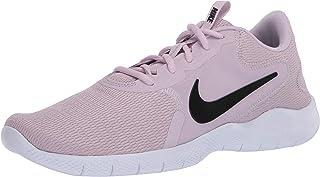 Nike Women's W Flex Experience Rn 9 Running Shoes