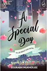 A Special Day Kindle Edition