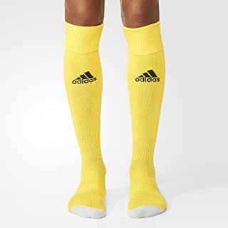 Adidas Unisex adult Milano 16 Socks 1 pair