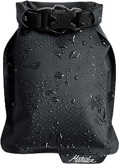 matador soap bag