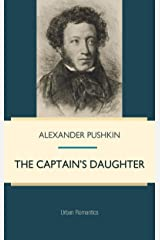 The Captain's Daughter (Pushkin's Prose) (English Edition) eBook Kindle