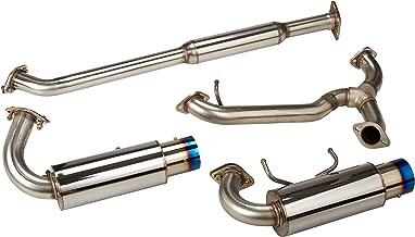 Spec-D Tuning MFCAT2-FRS12T-SD 4