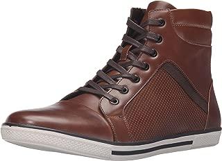 Men's Crown Worthy Sneaker