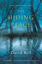 The Hiding Place: A Thriller
