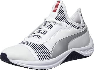 Puma Women's Amp Xt WN's Fitness Shoes