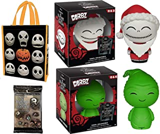 Best santa jack skellington face Reviews