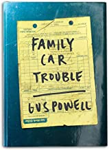 Family Car Trouble
