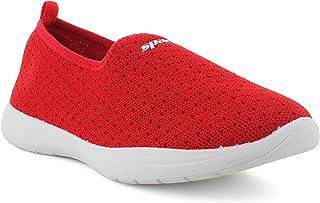 Sparx Women's Sl-173 Sneaker
