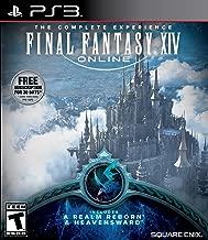 Final Fantasy Xiv: Heavsward Bndl