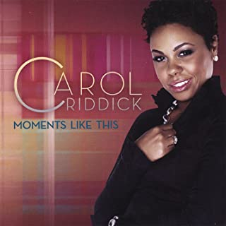 carol riddick songs