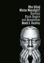 Best david j haskins Reviews