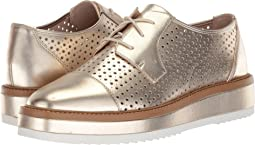 Nine West - Verwin Oxford