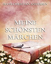 Meine schönsten Märchen (German Edition)