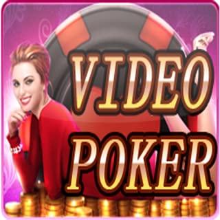 Cards Casino - Video Poker & BlackJack 21 Free