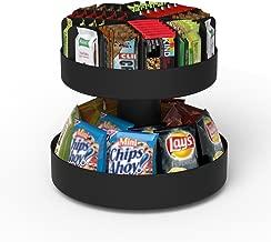 movie snack stand