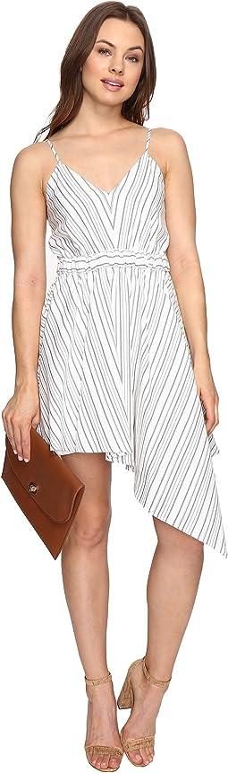 Keira Mini Dress