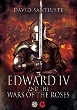 Best edward iv and the wars of the roses Reviews