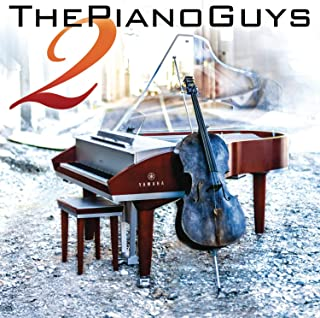 Best piano guys store Reviews