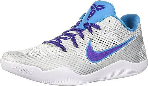 basket nike scarpe