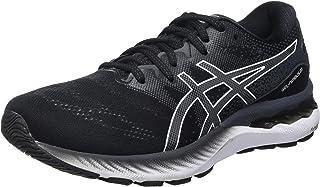 ASICS Gel-Nimbus 23, Road Running Shoe Hombre