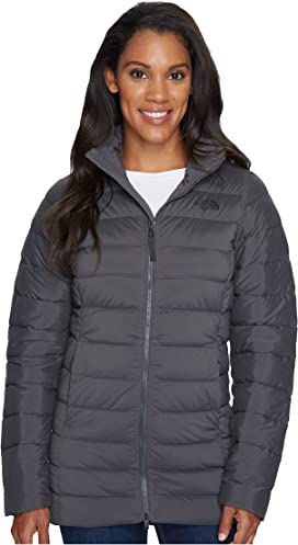 4e72eedeab67 The North Face Transit Jacket II at Zappos.com