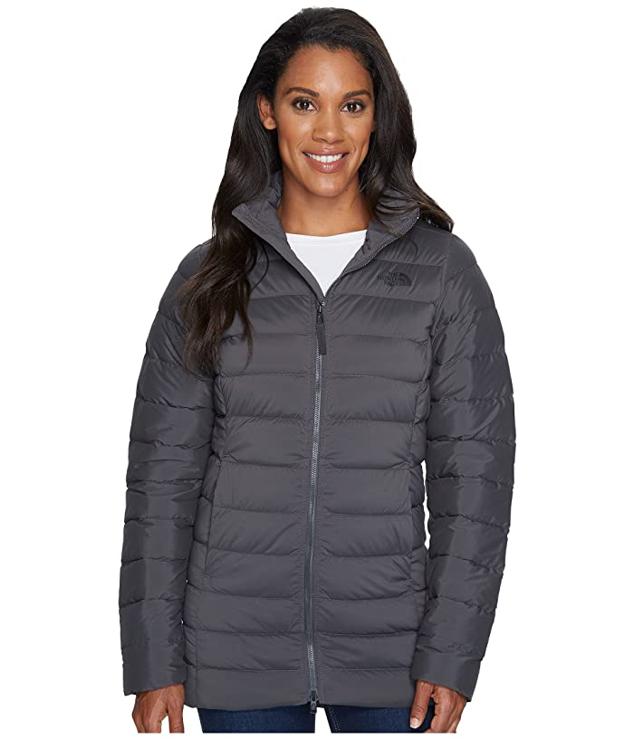 20eb93d73 The North Face Stretch Down Parka | 6pm